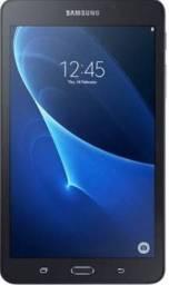 Vendo tablet da Samsung, R$500,00