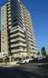 Apartamento Alto Padrão B. Madureira
