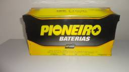 Título do anúncio: Bateria 100 ah Sprinter Pioneiro