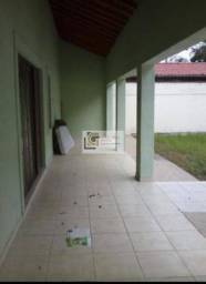 D|SB Sobrado com 4 dormitórios, 370 m²- Jardim Alvorada - SJC/SP