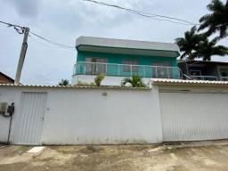 Casa na Ilha de Guaratiba 5 minutos da praia - R$ 150.000.00 Aceito carro como entrada