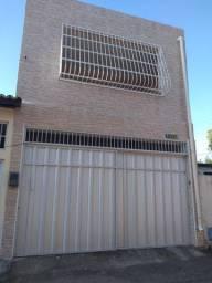 Aluguel de casa no José Walter