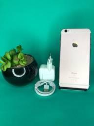 iPhone 6s Plus 32gb  PROMOÇÃO!!!!