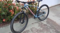 Bike specialized rockhopper 29