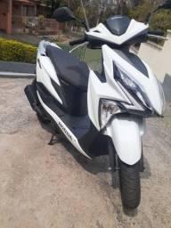 Título do anúncio: Moto Honda Elite 2019