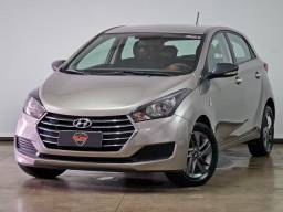Hyundai HB20 Copa do Mundo 1.0 Flex Mod 2019