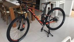 Bike Scott Spark 960, 2018 aro 29 Upgrade