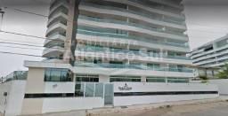 Apartamento 02 quartos sendo 01 suíte - Residencial Beach Class - Pontal - Locação