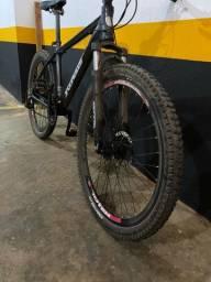 Bicicleta Mountain Bike Specialized