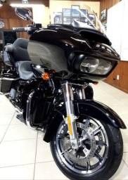 Harley Davidson Road Glide Ultra 19/19