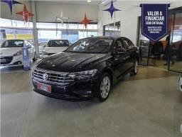 Volkswagen Jetta 2019 1.4 250 tsi total flex tiptronic