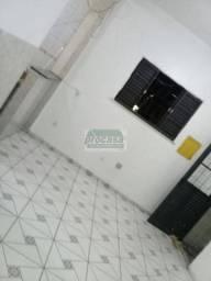 Excelente casa para alugar R$ 1.500,00 - Vieiralves