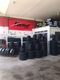 Título do anúncio: Combo de pneu pneu pneu pneu pneu pneu pneu