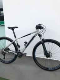 Bike sense rock evo 2021