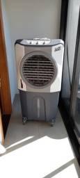 Climatizador Ventisol 100 Litros 127V..