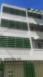Apartamento (JS) na Graça 3 quartos com dependência de empregada