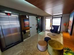 Excelente apartamento 3 quartos no bairro da Gruta em Maceió