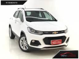 Tracker premier Turbo 2019 / Ipva 2021 pago