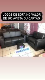Sofá sofá sofá sofá sofá sofá CORVIN 880