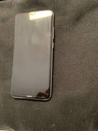 Xiaomi redmi not 8 semi novo