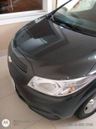 Chevrolet Prisma Joy 1.0 impecável