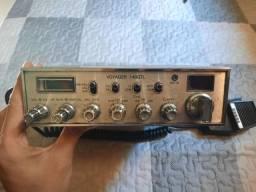 Radio PX Voyager 148GTL