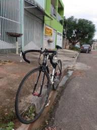 Vendo bike ótima para trabalho