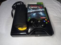 Xbox 360 suwr slim