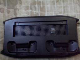 Base com cooler Xbox one s