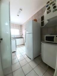 Apartamento 3 quartos/2vagas na garagem