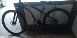 Bike bom estado
