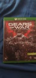 Gears of wars ultimamente edition xbox one