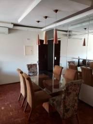 IB - Apartamento - Vila Betânia - Residencial Maici - 63m² - 3 dormitórios
