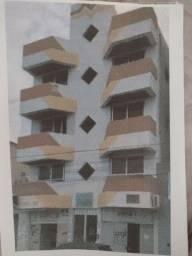 Apartamentos/PATOS-PB