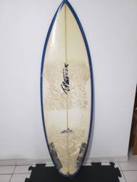 Prancha Surf T-Patterson 5.6 Modelo Scorpion