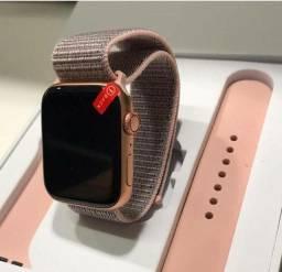 Relogio smartwatch iwo 12