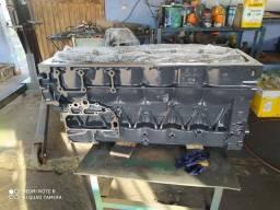motor man tgx 440