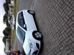 Vendo Fiesta Sedan 1.6 8V Único Dono !!!