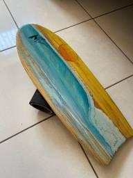 Surf Balance