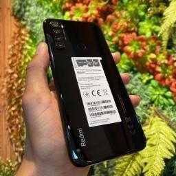 Redmi Note 8 64gb/4gb