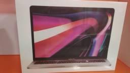 Macbook PRO M1 (Lacrado)
