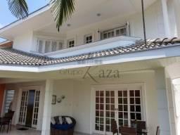 LC: Lindissima Casa Locação e Venda - Residencial | Sunset Park