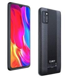 "Celular 5,5"" 4G Cubot Note 7 2GB Ram 16GB Rom+64GB sdcard incluso"