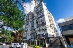 Título do anúncio: Apartamento para venda tem 98 metros quadrados com 3 quartos em Santana - Porto Alegre - R
