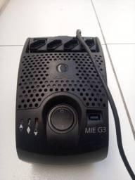 Estabilizador e isolante elétrico mieg3
