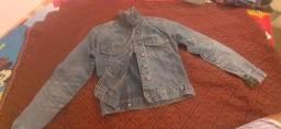 Jaqueta de frio 10,$
