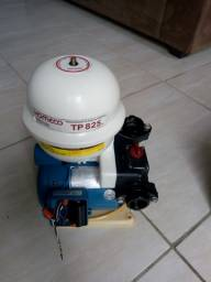 Pressurizador komeco tp825 semi novo