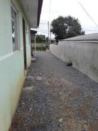 Alm. Tamandaré-Jd Apucarana, alugo casa condomínio, 2 quartos