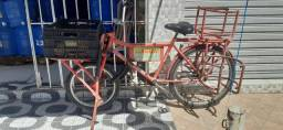 Bicleta de água