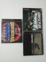 CDs pop Rock internacional
